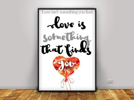 bad66837664ec1 Printable Love Thoughts