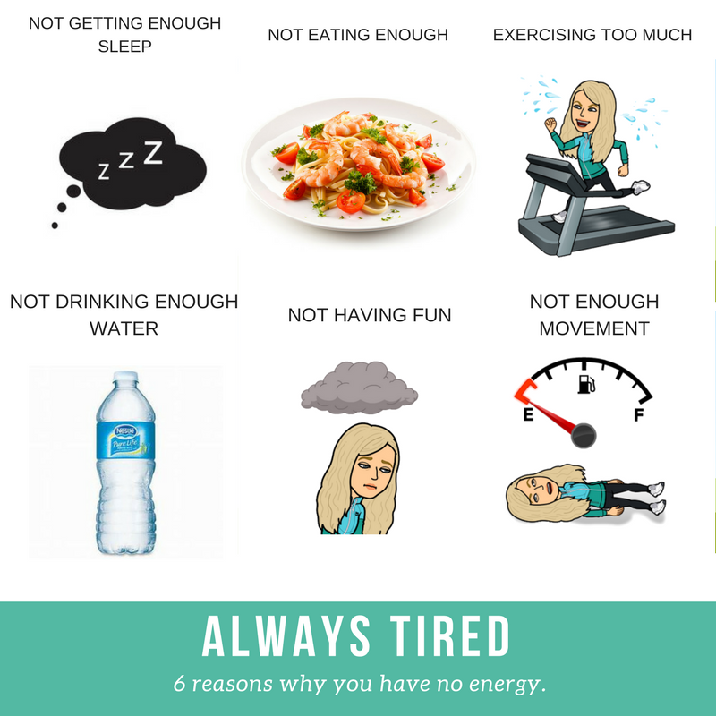 Pin On Things To Keep In Mind To Stay Healthy And Happy