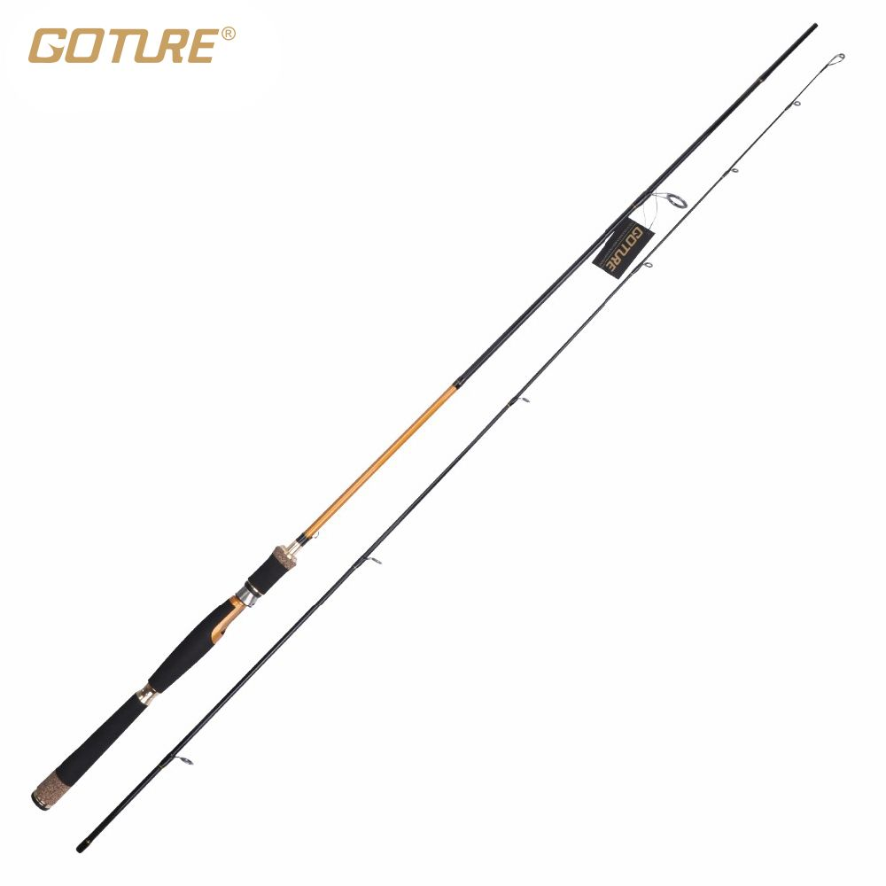 NEW Telescopic Fishing Rod Bass Lure Trout Fishing Travel Spinning 2.7M Pole BE
