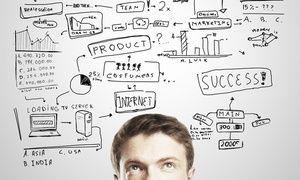 ondernemingsplan qredits Groupon   Op weg naar je eigen bedrijf met de e learning cursus  ondernemingsplan qredits