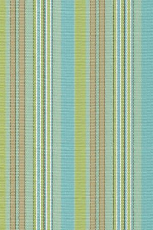 Runner for my kitchen Aquinnah Woven Cotton Rug | My Apartment ...