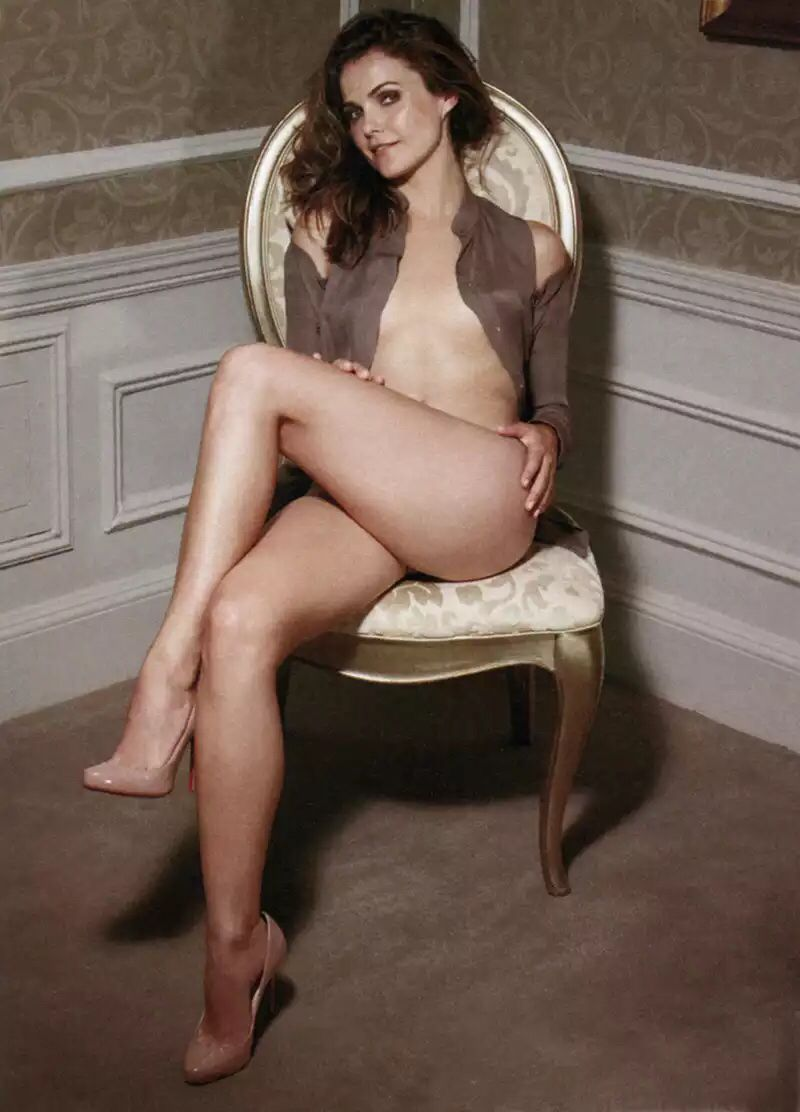 Leaked Keri Russell nude (42 photos), Sexy, Cleavage, Twitter, cameltoe 2019