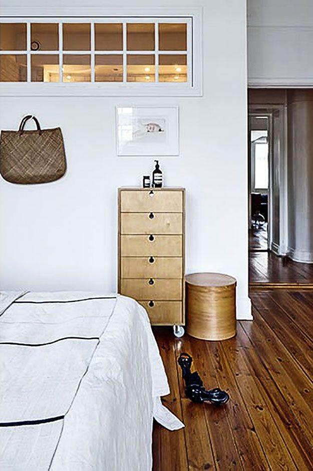 Home Trend Internal Windows Interior Windows Bedroom Interior House Design