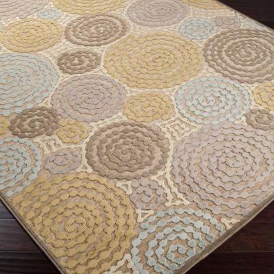 The Home Depot Logo | Area rug decor, Clearance rugs, Area ...