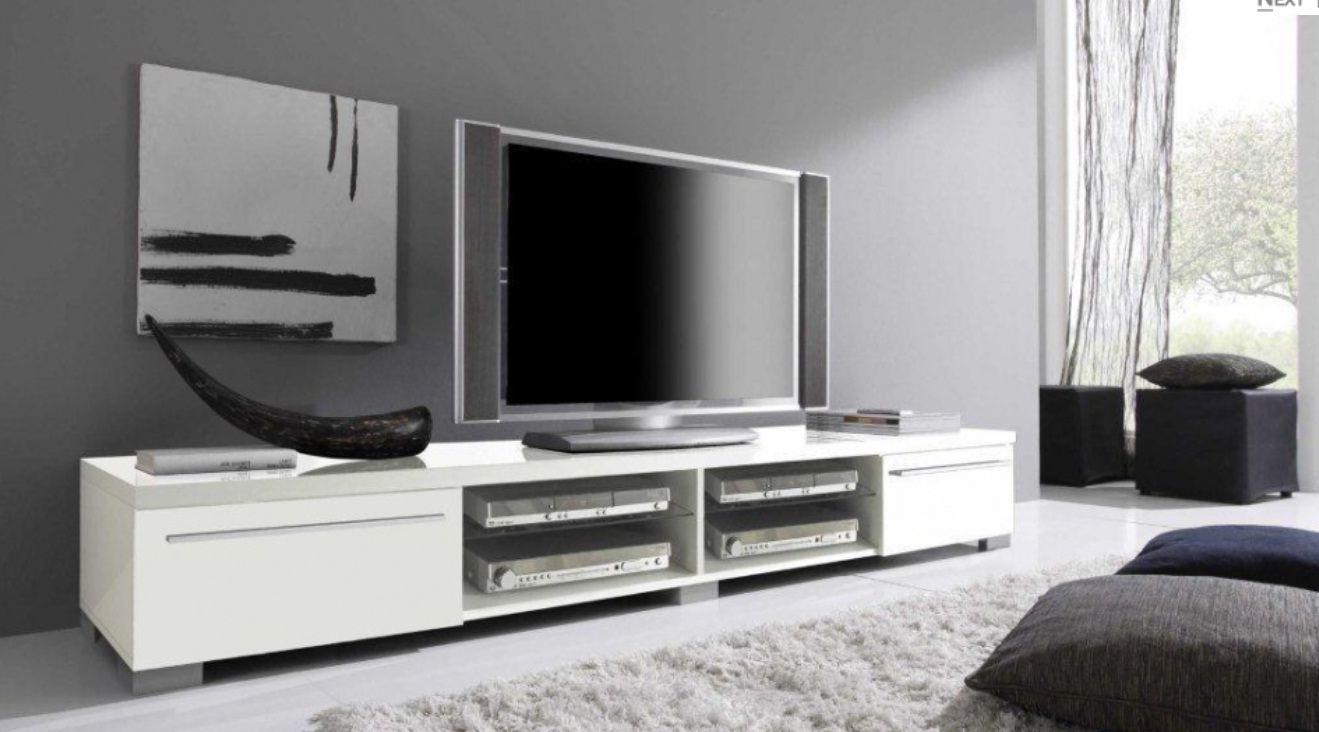 Furniture Elegant Modern Furniture For Small Apartments B