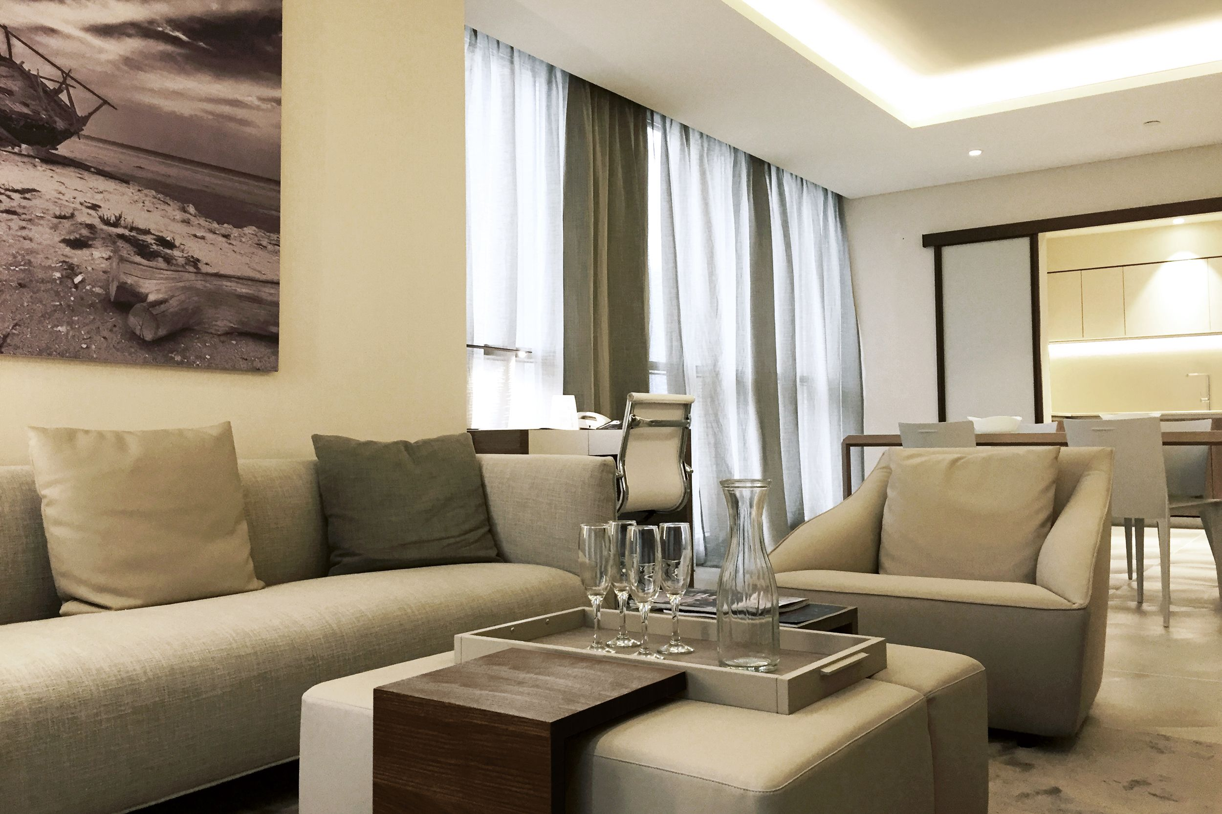 hotel rooms interior design and ideas chinese modern minimalist