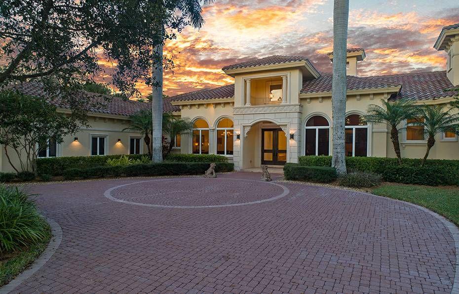 4484 Wayside Dr Naples Fl Florida 34119 Naples Real Estate