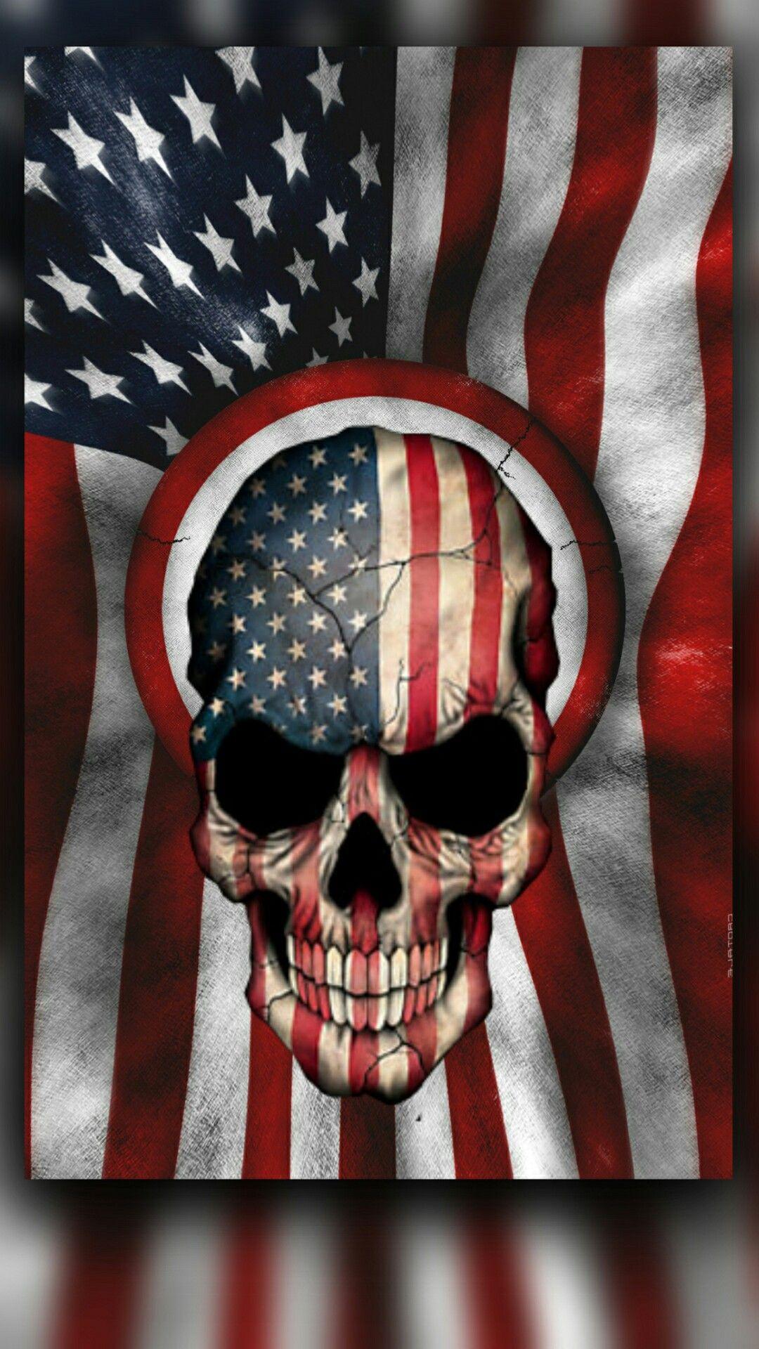 Pin By Chris Viper On Skulls Skull Artwork Skull Wallpaper Skull