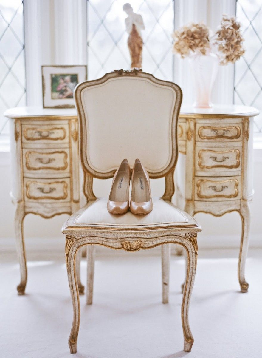 18 Ideas De Donde Poner Una Silla Estilo Lu S Xv 18 Ideas Where  # Muebles Victorianos Baratos