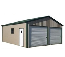 garage www.planitrecreation.com