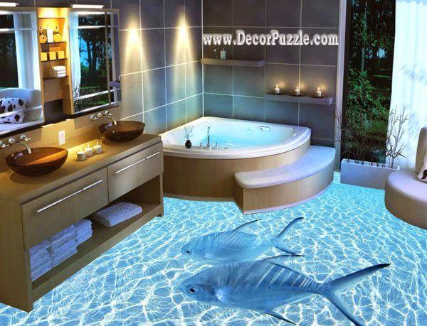 brilliant k hlen bad fu boden ideen mehr auf unserer website cool badezimmer boden ideen. Black Bedroom Furniture Sets. Home Design Ideas