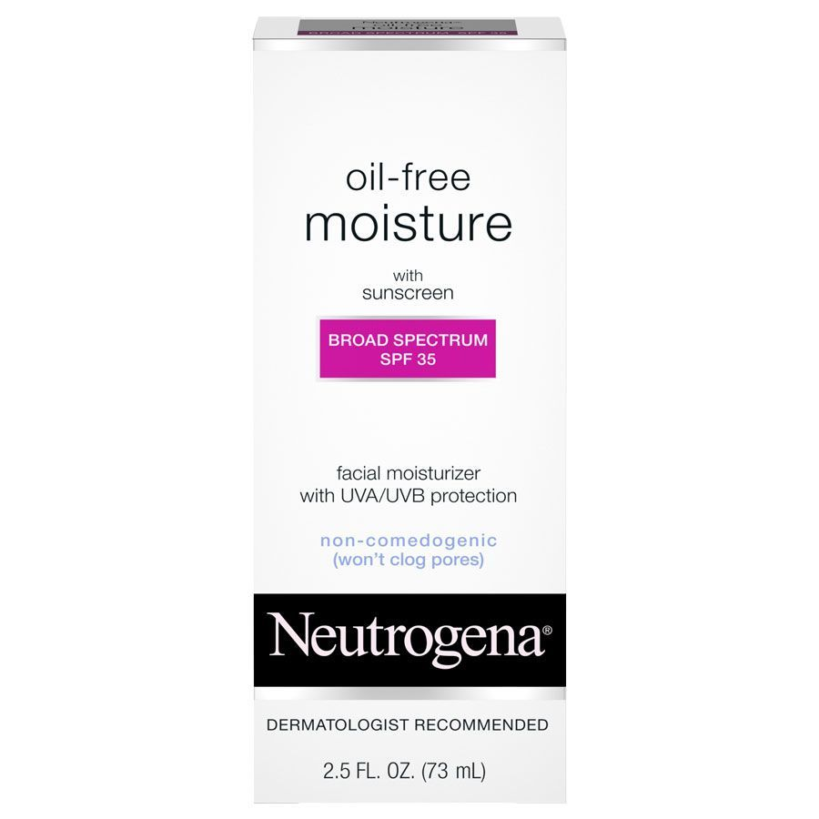 The Best Moisturizers for AcneProne Skin  Moisturizers for Acne