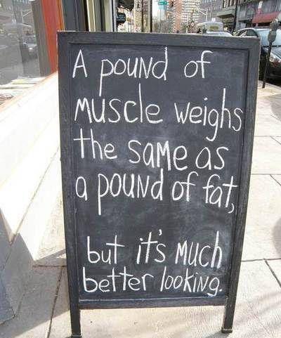 weight loss health retreats nsw
