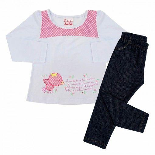 Charpey | Loja Online Oficial | Roupa Bebê e Infantil | Moda