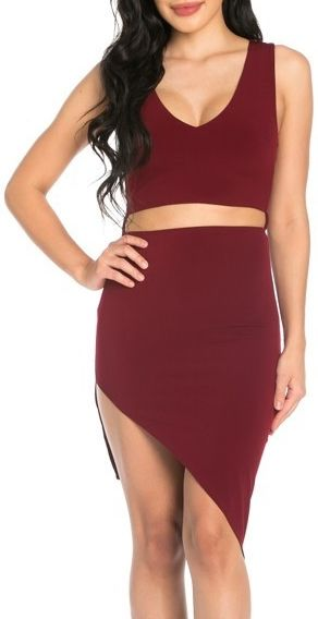 Dark Soul-Great Glam is the web's best online shop for trendy club styles, fashionable party dresses and dress wear, super hot clubbing clothing, stylish going out shirts, partying clothes, super cute and sexy club fashions, halter and tube tops, belly an