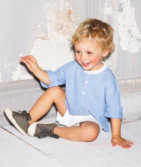 descubre todos nuestros looks para bebé en : http://www.nicoli.es/tienda/bebe/looks
