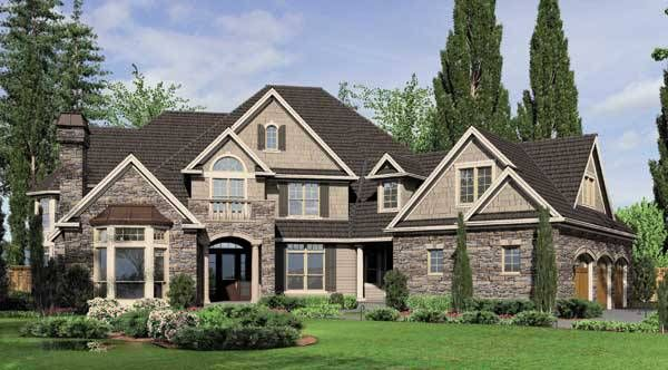 aebb9c76f00bb318af0a2ccd1b4bf560 Hallsville House Plan on house styles, house models, house blueprints, house rendering, house building, house painting, house types, house roof, house elevations, house maps, house drawings, house layout, house design, house structure, house plants, house construction, house clip art, house exterior, house foundation, house framing,