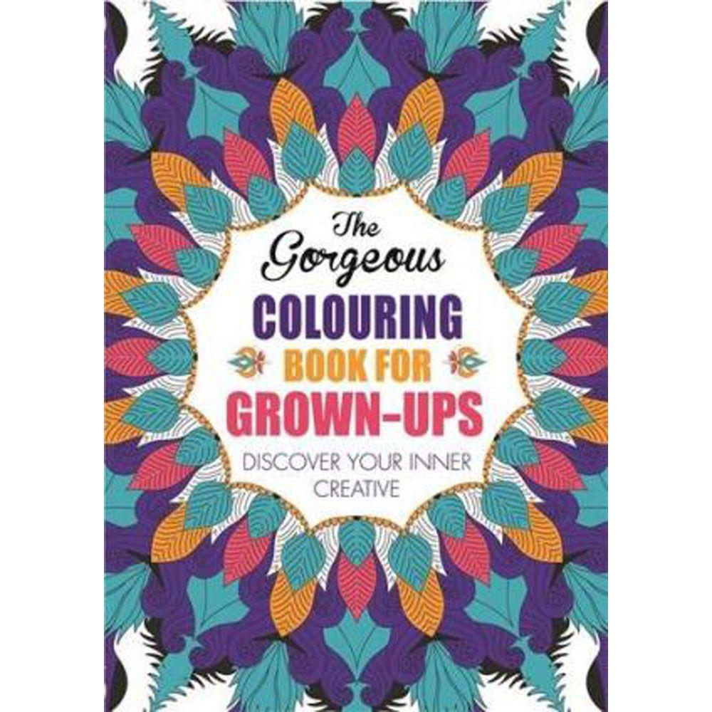 Zen colouring tesco - Zen Colouring Whsmith