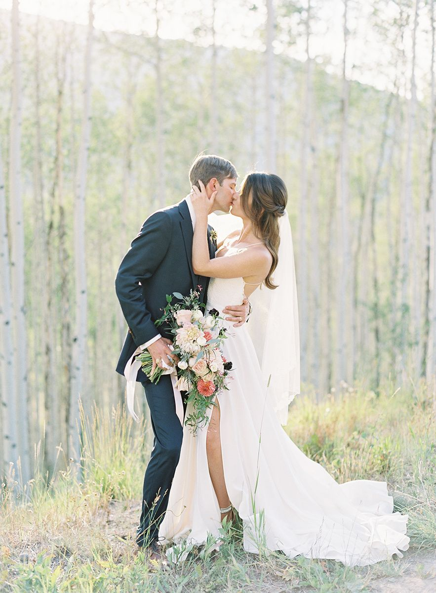 Pin De Carrie King En Floral Designs For The Wedding Day Wedding
