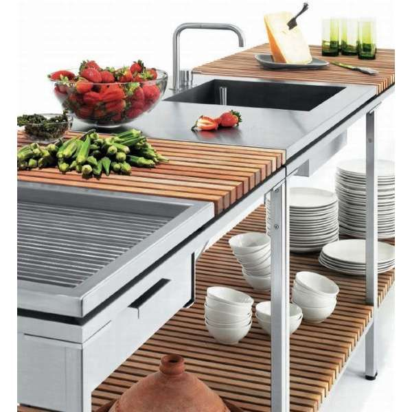 Metal Rack Kitchen Sink | Outdoor Sink U2013 Home U0026 Garden U2013 Compare Prices,  Reviews
