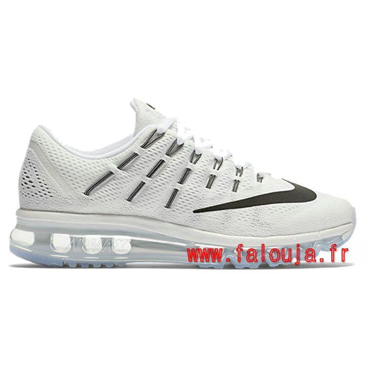 low priced bf032 2661e ... germany chaussure de running nike pas cher pour femme 7f2e0 8b73e