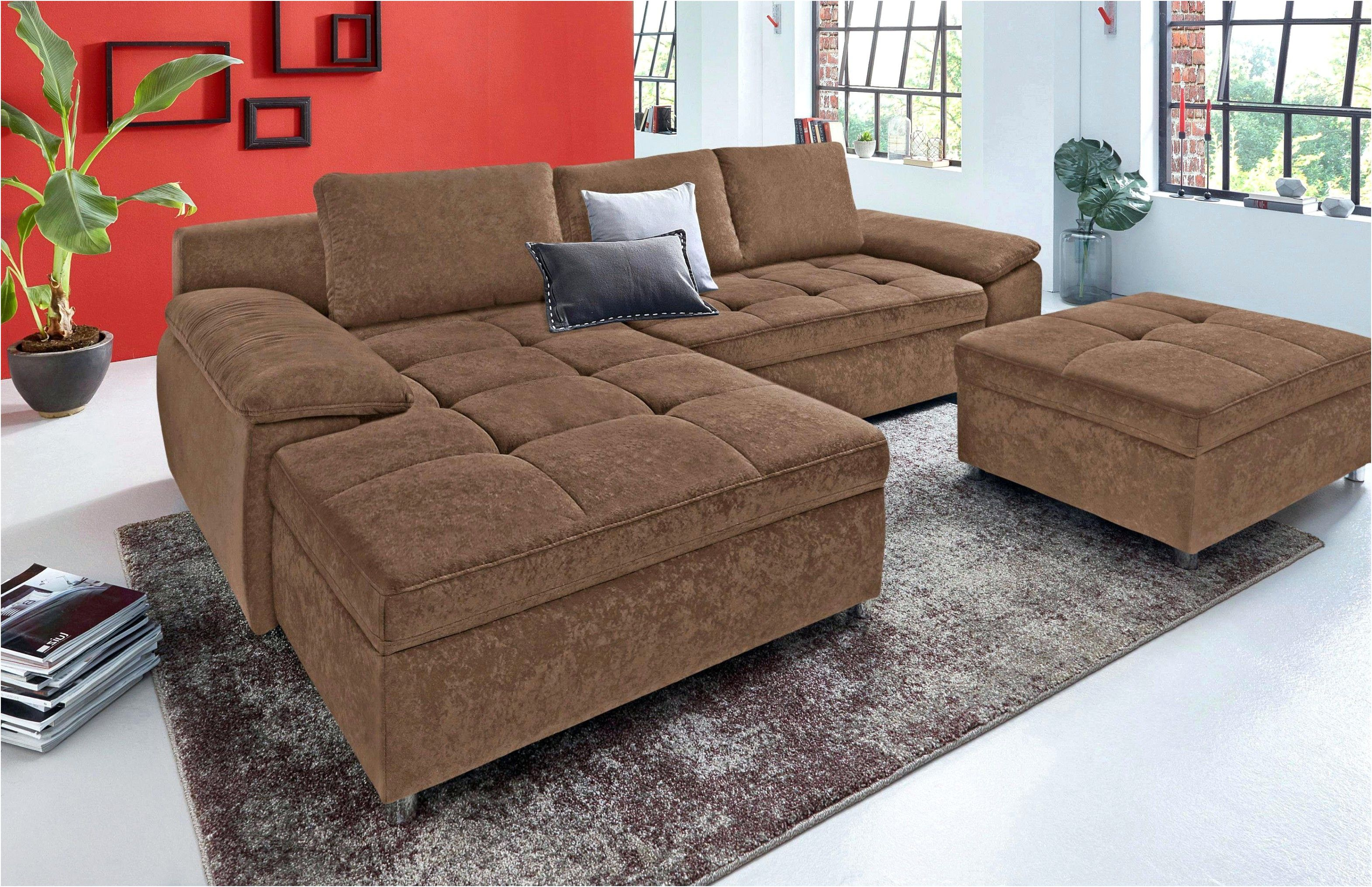 Gross Liegewiese Sofa Bild 1 Liegewiese Sofa Grau Gahn Zum Sofa