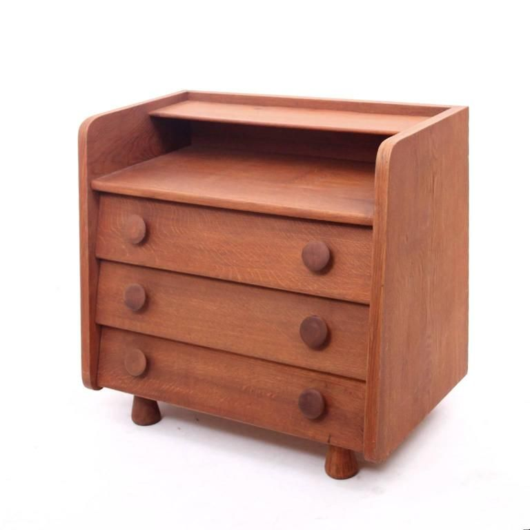 Best Otto Færge Dresser Dresser Small Dresser Dressers For Sale 400 x 300
