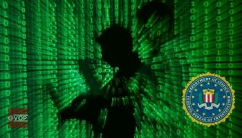 Boom: FBI Has Secretly Hacked Americans For 20 Years: Report