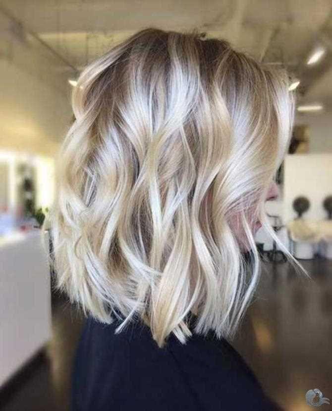 15 Blonde Bob Frisuren 2020 Trend Frisuren Blond Kurze Blonde Haare Haare Kurz Schneiden