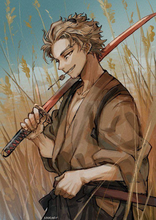 Home / Twitter Hero, Anime, My hero academia