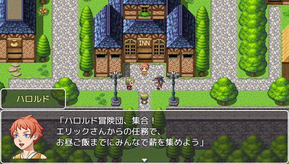 Related image Game design, Rpg maker, Pixel art