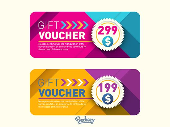 22+ Best Free Gift Voucher Templates In PSD http\/\/www - free voucher templates
