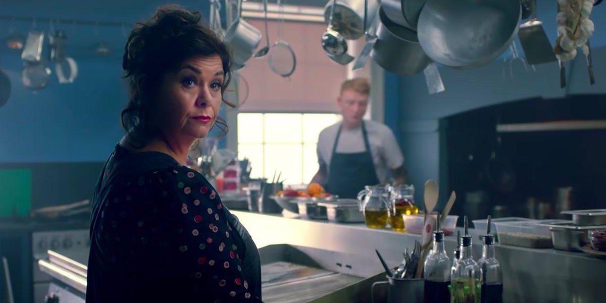 British Invasion 10 Best Series Streaming On Acorn Tv In 2020