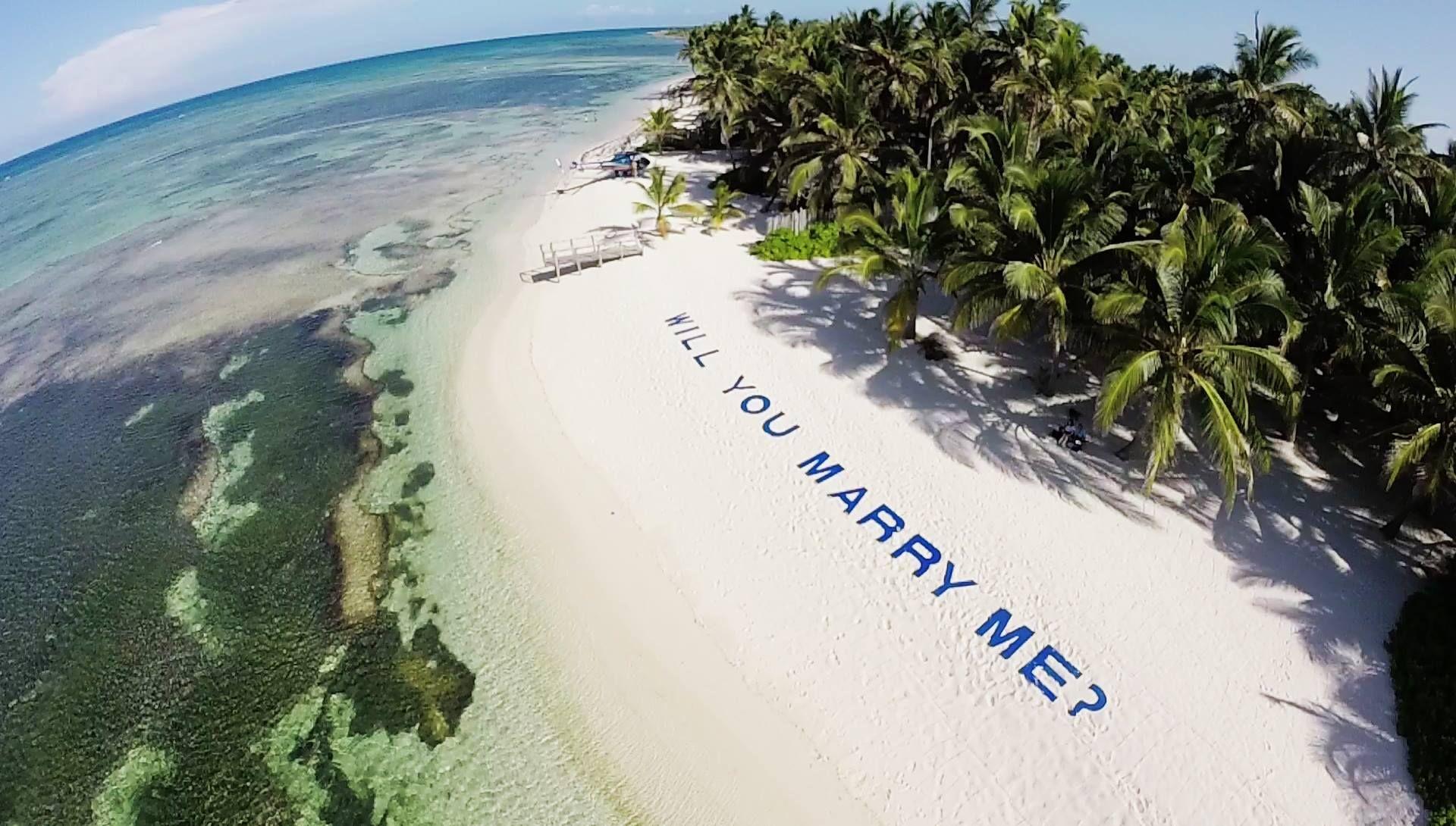 The Best Punta Cana Marinas