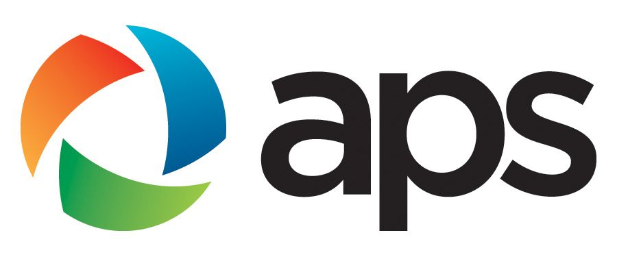 Save On Cooling With These Tips From Aps Https Www Aps Com En