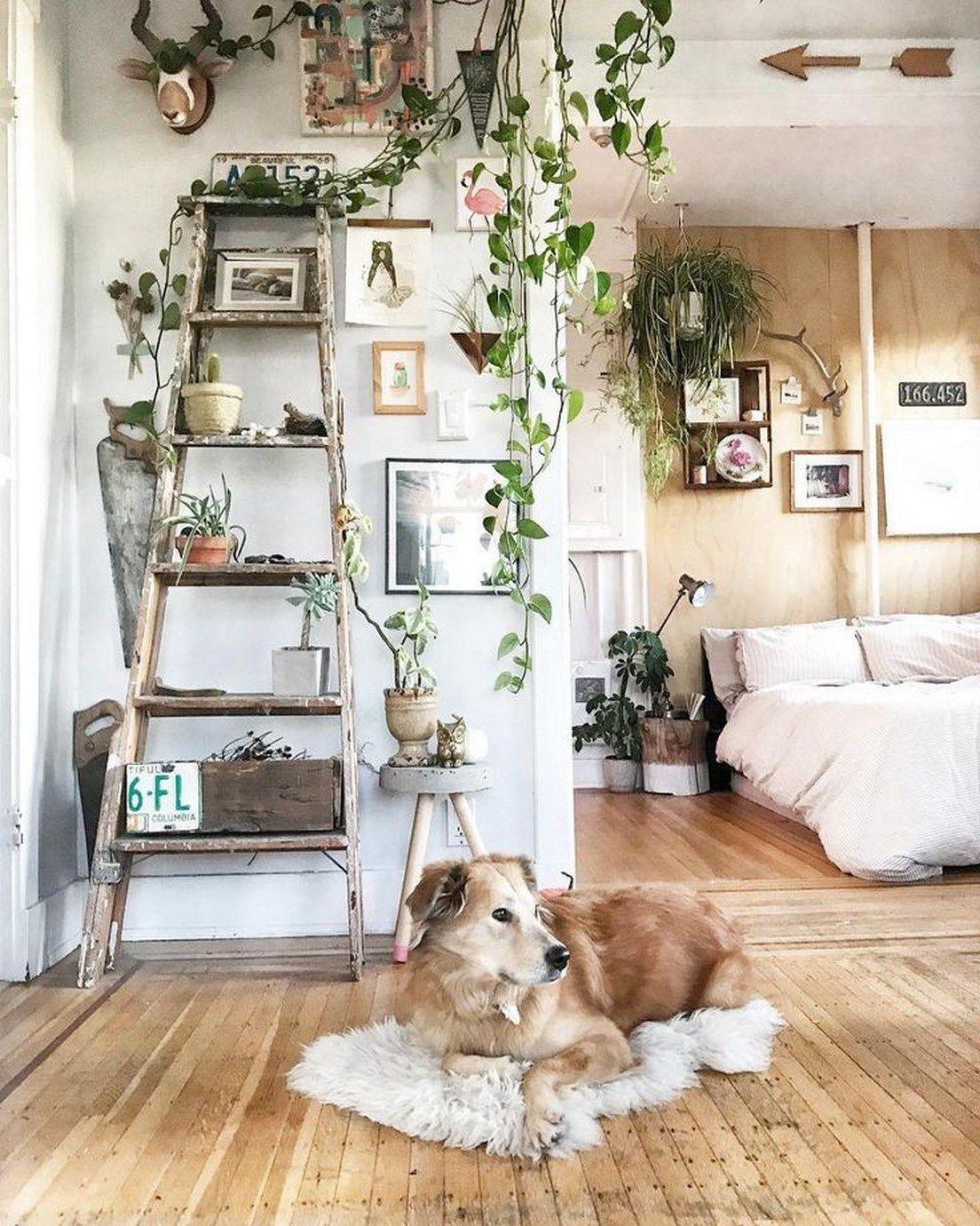 30 Rustic Bedroom Ideas For Creative People 36 Fieltro Net