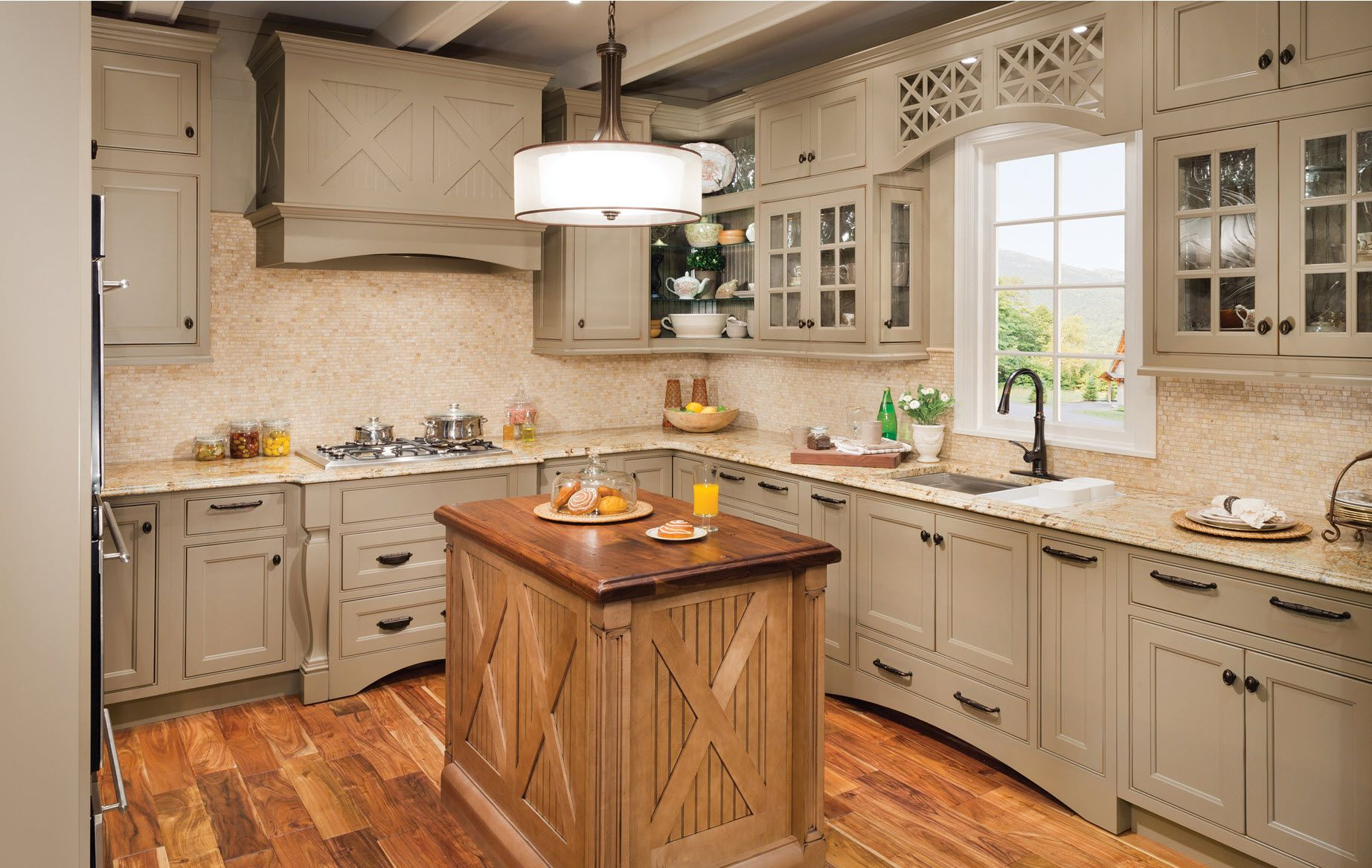 Home Decorations: Best Kitchen Contractors Ideas For Remodeling Kitchen  Renovation Contractor Kitchen Cabinet Ideas Photos From Kitchen Remodels  Designs And ...