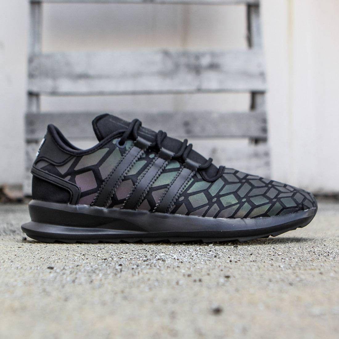 Adidas Men SL Rise (black / core black