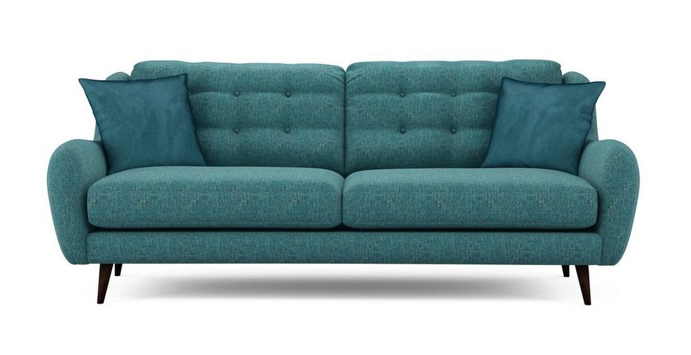 Camden Plain 4 Seater Sofa In 2020 3 Piece Corner Sofa Sofa Price French Connection Sofa