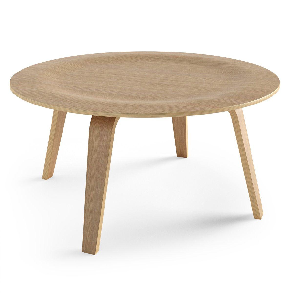 Plywood Coffee Table Plywood Coffee Table Coffee Table Contemporary Coffee Table [ 1200 x 1200 Pixel ]