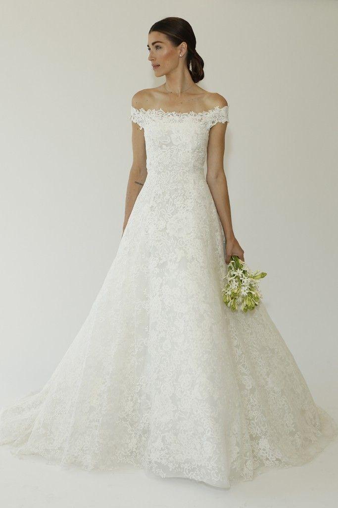 Top 10 Bridal Trends For 2015 Vintage Wedding Dresses Pinterest
