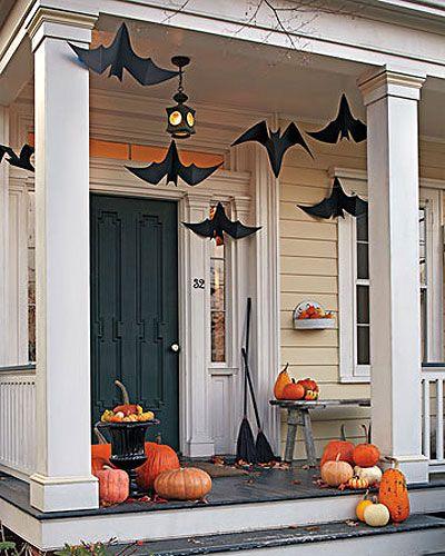 Resultado de imagen para decoracin de disfraces halloween y cancion