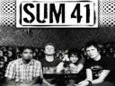 Sum 41 Blink 182 Greenday Good Charlotte - Last Man Standing