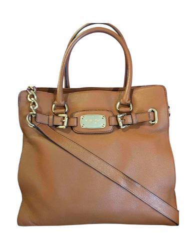 c66ccde5497f9c Bag   Michael Kors Hamilton   Catchys Discover second hand luxury handbags  now!