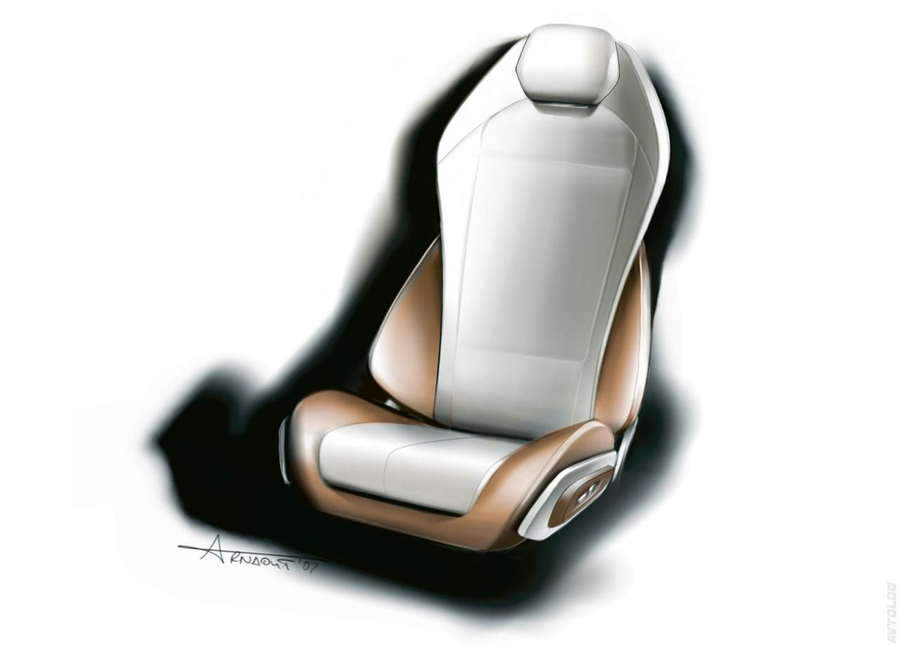2007 BMW Concept CS | BMW | Pinterest | Bmw concept, BMW and Cars
