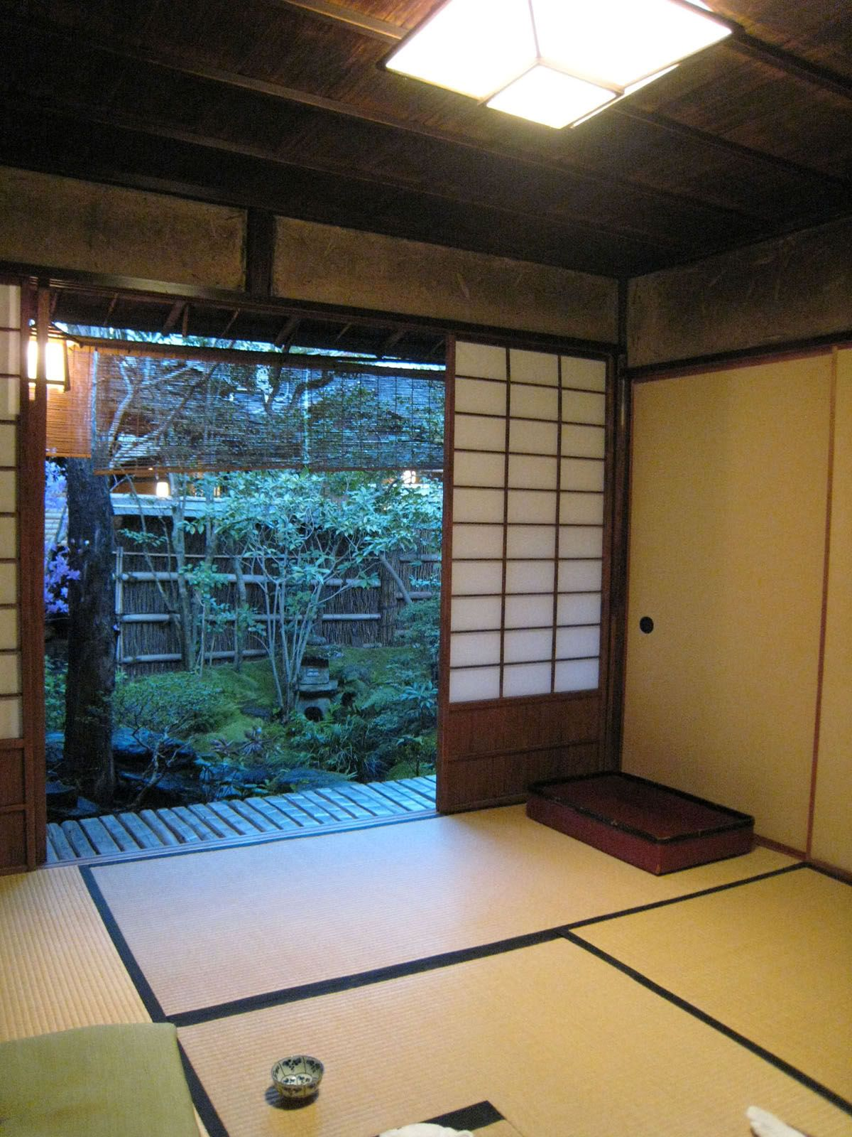 Nice Shoji Screen Rice Paper Window Film For Sliding Door Design