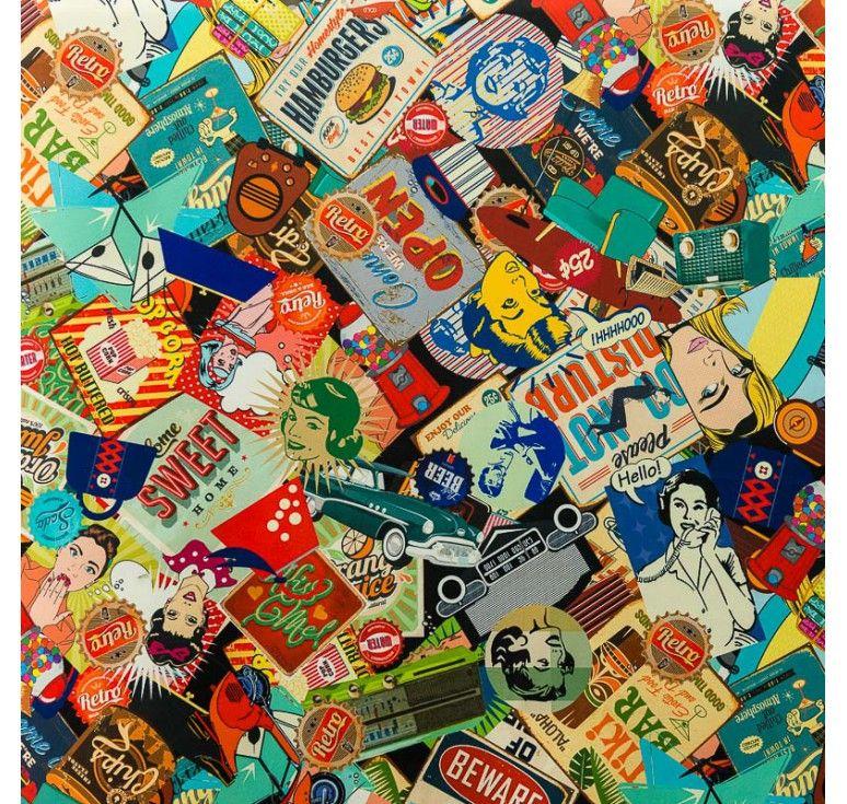 tissu-occultant-imprime-retro-confetti.jpg 774×735 pixels