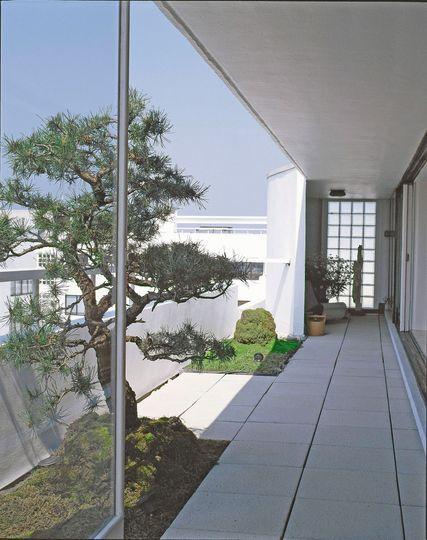Décoration balcon, décoration terrasse : les photos pour trouver ...