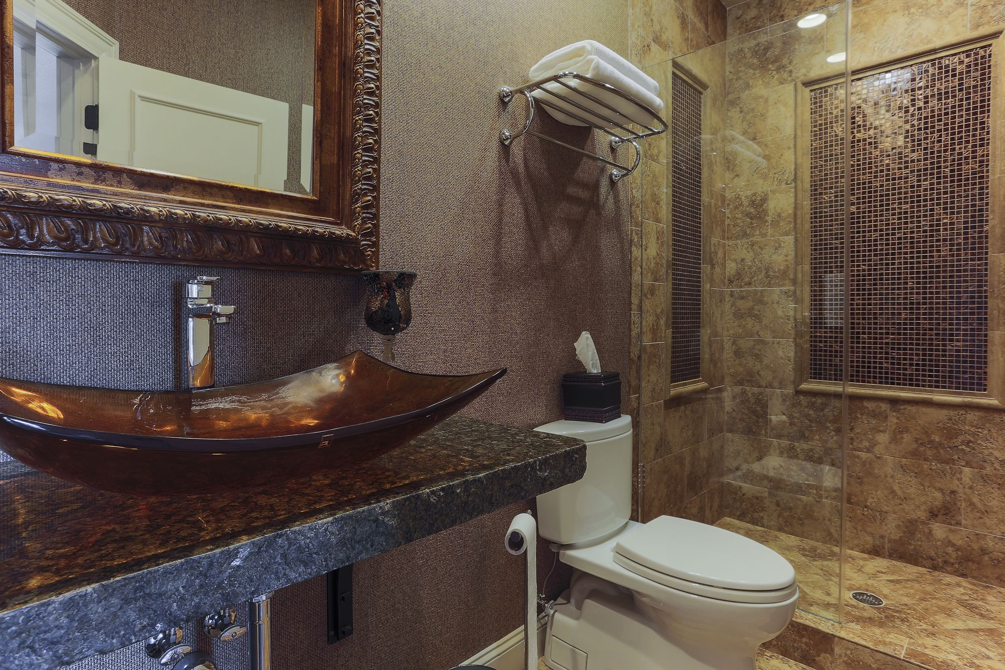 Pin by Quality Flooring by Frank Milea on Bathrooms | Pinterest ...