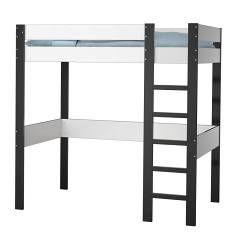 Ikea Morrum Loft Bed Ikea Loft Bed Bedroom Decor For Small